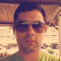 Freelancer Amon L.