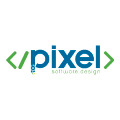 Freelancer dgpixel s.