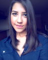 Freelancer Daniela A. C. C.