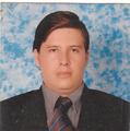Freelancer Dany R. J. M.