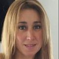 Freelancer Mariela G. P.
