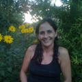 Freelancer Isabel C. C.