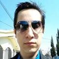 Freelancer Roberto A. P. D.