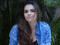 Freelancer Ana L. M. P. S.