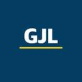 Freelancer GILSON J. D. L.