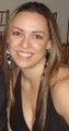 Freelancer Rebeca G.
