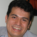 Freelancer Paulo A. J.