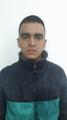 Freelancer Alejandro M. D.