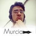 Freelancer Murcia