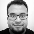 Freelancer Luis S.