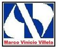 Freelancer Marco V. V.