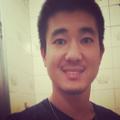 Freelancer Erick S.