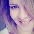 Freelancer Fabiana G. d. M.