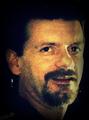 Freelancer Ernesto G.