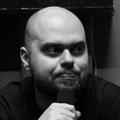 Freelancer Tadeu G.