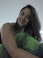Freelancer Maria F. O.