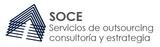 Freelancer Servicios d. o. c. y. e.