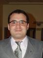 Freelancer Carlos I. A.
