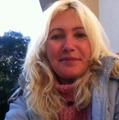 Freelancer Eliane S.