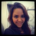 Freelancer Ana P. D. O. Z.