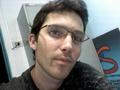 Freelancer Paulo Sérgio de Almeida Júnior