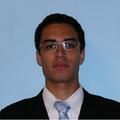Freelancer Vinicius M. F.