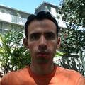 Freelancer Juan C. B. A.