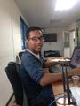 Freelancer Jorge S.