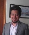 Freelancer Javier F. B.