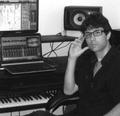 Freelancer Joaquín B.