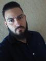Freelancer Pablo D.
