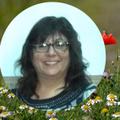 Freelancer Graciela B. F.