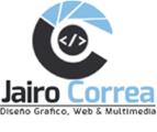 Freelancer Jairo C.