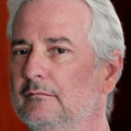 Freelancer René R. J.