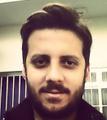 Freelancer Marcelo C. B.