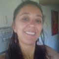Freelancer Lorena V. A.