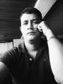 Freelancer Juan M. B.