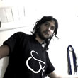 Freelancer Esteban T.