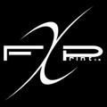 Freelancer Fx P.