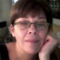 Freelancer Ellen P.