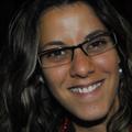 Freelancer Juliana T. B.