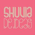 Freelancer Shuvia