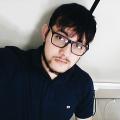 Freelancer Bruno d. S. d. L.