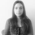 Freelancer Maria F. T.