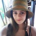 Freelancer Ester G. F.