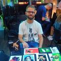 Freelancer Paulo J.
