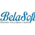 Freelancer Belaso.