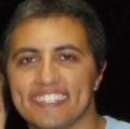 Freelancer Renan P.
