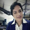 Freelancer Sulay B.