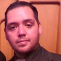 Freelancer Óscar A. G. R.